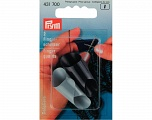 2 plastic finger guards. Brand PRYM, acs-837