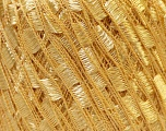 Trellis  Fiber Content 100% Polyester, Yellow, Brand ICE, Yarn Thickness 5 Bulky  Chunky, Craft, Rug, fnt2-24876