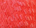 Trellis  Fiber Content 100% Polyester, Phosphoric Orange, Brand ICE, Yarn Thickness 5 Bulky  Chunky, Craft, Rug, fnt2-31513