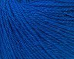 Fiber Content 100% Alpaca, Brand ICE, Blue, Yarn Thickness 2 Fine  Sport, Baby, fnt2-31869