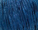 Fiber Content 82% Cotton, 18% Viscose, Brand ICE, Blue, fnt2-37582