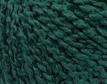 Fiber Content 100% Merino Wool, Brand ICE, Green, fnt2-38286