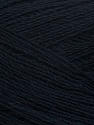 Fiber Content 60% Baby Alpaca, 25% Merino Wool, 15% Nylon, Navy, Brand ICE, Yarn Thickness 1 SuperFine  Sock, Fingering, Baby, fnt2-33708