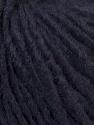 Fiber Content 70% Acrylic, 30% Wool, Purple, Brand ICE, Yarn Thickness 4 Medium  Worsted, Afghan, Aran, fnt2-33898