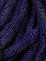Fiber Content 90% Acrylic, 5% Polyamide, 5% Wool, Purple, Brand ICE, Yarn Thickness 6 SuperBulky  Bulky, Roving, fnt2-34052