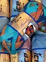 Mambo  Fiber Content 70% Cotton, 30% Nylon, Brand ICE, fnt2-35265