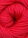 Fiber Content 60% Premium Acrylic, 40% Merino Wool, Salmon, Brand ICE, Yarn Thickness 2 Fine  Sport, Baby, fnt2-35575