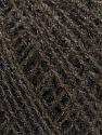 Fiber Content 8% Viscose, 40% Wool, 30% Polyamide, 22% Acrylic, Silver, Brand ICE, Camel, Yarn Thickness 2 Fine  Sport, Baby, fnt2-35691