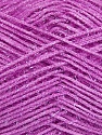 Fiber Content 60% Polyester, 40% Lurex, Orchid, Brand ICE, Yarn Thickness 5 Bulky  Chunky, Craft, Rug, fnt2-35789