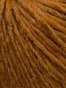 Fiber Content 50% Merino Wool, 25% Acrylic, 25% Alpaca, Olive Green, Brand ICE, Yarn Thickness 5 Bulky  Chunky, Craft, Rug, fnt2-36066