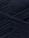 Perfect for felting in the washing machine. Shrinkage about 30%-40% Fiber Content 100% Virgin Wool, Brand ICE, Dark Purple, fnt2-37362