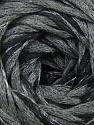 İçerik 64% Pamuk, 26% Viskon, 10% Polyamid, Brand ICE, Grey, Black, fnt2-37608