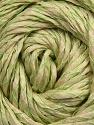 İçerik 50% Pamuk, 25% Keten, 25% Viskon, Light Green, Brand ICE, Cream, fnt2-37614