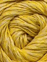 İçerik 50% Pamuk, 25% Keten, 25% Viskon, Yellow, Brand ICE, Cream, fnt2-37615