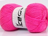 Favorite Candy Pink Worsted