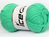 Bamboo Baby Mint Green
