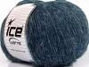 Alpaca SoftAir Jeans Blue