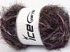 Techno Wool Superbulky Rosa Syrin Brun
