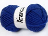 Elite Wool Superbulky Lilla