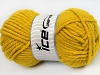 Elite Wool Superbulky Gul