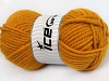 Elite Wool Superbulky gull