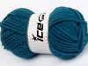 Elite Wool Superbulky Turkis