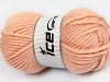 Elite Wool Superbulky lys Salmon
