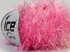 Eyelash Light Pink