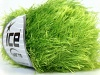 Eyelash Green