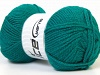 Favorite Sea Green Worsted