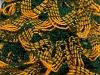 Mirabella Yellow Green Gold