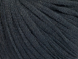 Fiber Content 50% Wool, 50% Acrylic, Purple, Brand ICE, Yarn Thickness 4 Medium  Worsted, Afghan, Aran, fnt2-51403