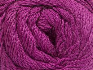 Fiber Content 45% Alpaca, 30% Polyamide, 25% Wool, Orchid, Brand ICE, Yarn Thickness 2 Fine  Sport, Baby, fnt2-51604