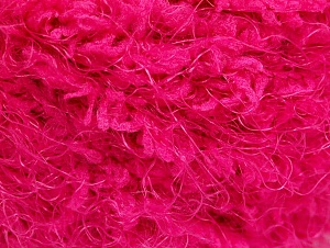 Fiber Content 100% Polyamide, Brand ICE, Fuchsia, Yarn Thickness 6 SuperBulky  Bulky, Roving, fnt2-58235