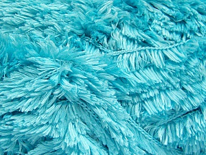 Fiber Content 100% Micro Fiber, Light Turquoise, Brand ICE, Yarn Thickness 6 SuperBulky  Bulky, Roving, fnt2-59012