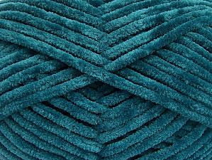 İçerik 100% Mikro Fiber, Teal, Brand ICE, Yarn Thickness 4 Medium  Worsted, Afghan, Aran, fnt2-61800