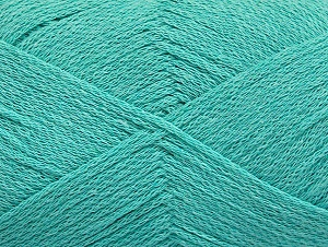 Fiber Content 100% Cotton, Mint Green, Brand ICE, fnt2-61997