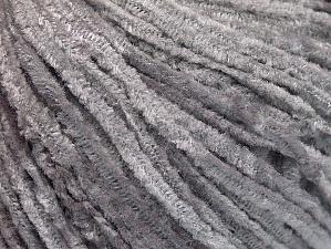 İçerik 100% Mikro Fiber, Light Grey, Brand ICE, Yarn Thickness 3 Light  DK, Light, Worsted, fnt2-62633