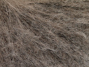 Fiber Content 34% Acrylic, 26% Wool, 24% Polyamide, 16% Viscose, Brand ICE, Camel, fnt2-62871