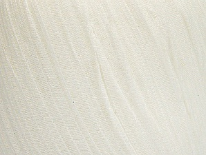 İçerik 62% Akrilik, 38% Polyamid, White, Brand ICE, Yarn Thickness 4 Medium  Worsted, Afghan, Aran, fnt2-62935