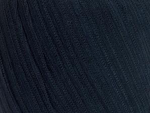 İçerik 62% Akrilik, 38% Polyamid, Brand ICE, Dark Navy, Yarn Thickness 4 Medium  Worsted, Afghan, Aran, fnt2-62939