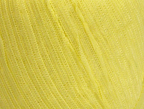 İçerik 62% Akrilik, 38% Polyamid, Light Yellow, Brand ICE, Yarn Thickness 4 Medium  Worsted, Afghan, Aran, fnt2-62943