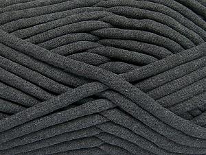 Fiber Content 60% Polyamide, 40% Cotton, Brand ICE, Dark Grey, fnt2-63426