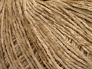 Fiber Content 100% Polyester, Brand ICE, Camel, fnt2-63482