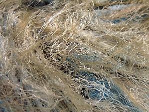 Contenido de fibra 100% Poliamida, White, Brand ICE, Camel, Blue, Black, fnt2-64396