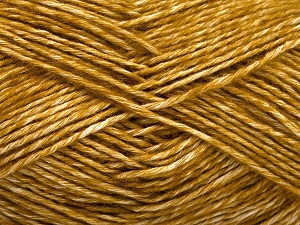 Fiber Content 80% Cotton, 20% Acrylic, Olive Green, Brand Ice Yarns, fnt2-64554
