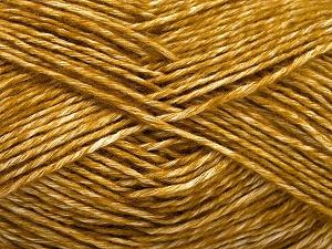 Fiber Content 80% Cotton, 20% Acrylic, Olive Green, Brand Ice Yarns, fnt2-64554
