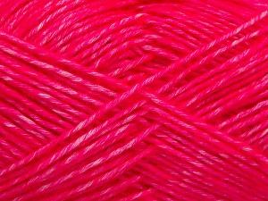 Fiber Content 80% Cotton, 20% Acrylic, Brand Ice Yarns, Gipsy Pink, fnt2-64561
