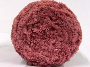 Fiber Content 100% Micro Fiber, Orchid, Brand Ice Yarns, fnt2-64617
