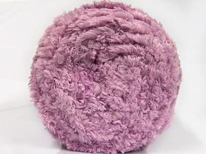 Fiber Content 100% Micro Fiber, Light Lilac, Brand Ice Yarns, fnt2-64618